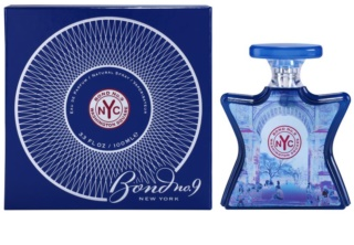 Bond No. 9 Downtown Washington Square eau de parfum sample unisex 2 ml
