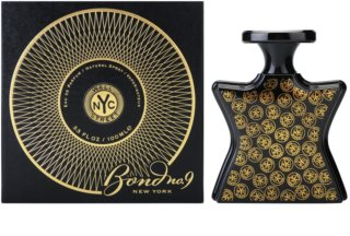 Bond No. 9 Downtown Wall Street Eau de Parfum unissexo 100 ml