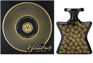 Bond No. 9 Downtown Wall Street Eau de Parfum unisex 2 ml Sample