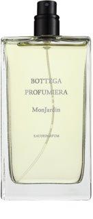 Bottega Profumiera Mon Jardin woda perfumowana tester dla kobiet 100 ml