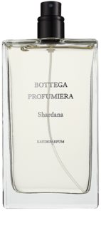 Bottega Profumiera Shardana woda perfumowana tester unisex 100 ml