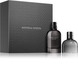 Bottega Veneta Pour Homme coffret cadeau I.