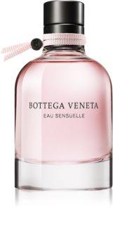 Bottega Veneta Eau Sensuelle parfémovaná voda pro ženy 75 ml