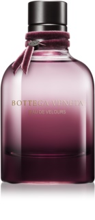 Bottega Veneta Eau de Velours Eau de Parfum for Women 75 ml