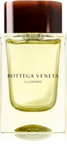 Bottega Veneta Illusione eau de toilette für Herren 90 ml