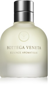 Bottega Veneta Essence Aromatique Eau de Cologne para mulheres 50 ml