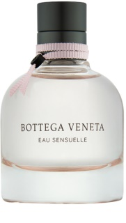 Bottega Veneta Eau Sensuelle Eau de Parfum for Women 50 ml