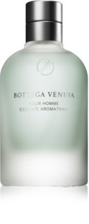 Bottega Veneta Pour Homme Essence Aromatique agua de colonia para hombre 90 ml