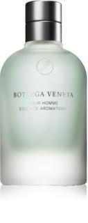 Bottega Veneta Pour Homme Essence Aromatique colonia para hombre 90 ml