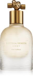 Bottega Veneta Knot Eau Florale eau de parfum nőknek 75 ml