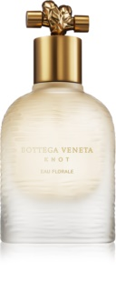 Bottega Veneta Knot Eau Florale eau de parfum para mujer 75 ml