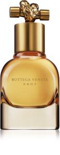 Bottega Veneta Knot woda perfumowana dla kobiet 30 ml