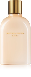 Bottega Veneta Knot latte corpo per donna 200 ml