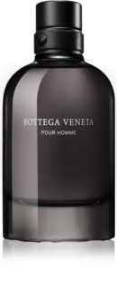 Bottega Veneta Pour Homme eau de toilette for Men