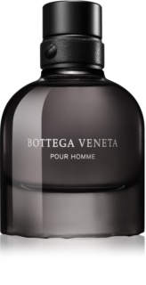 Bottega Veneta Pour Homme woda toaletowa dla mężczyzn 50 ml