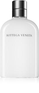 Bottega Veneta Bottega Veneta lotion corps pour femme 200 ml