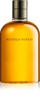Bottega Veneta Bottega Veneta gel de ducha para mujer 200 ml