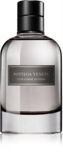 Bottega Veneta Pour Homme Extreme eau de toilette férfiaknak 90 ml