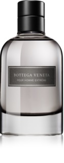 Bottega Veneta Pour Homme Extreme eau de toilette para hombre 90 ml