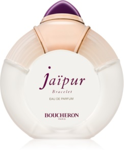 Boucheron Jaipur Bracelet Eau de Parfum for Women 100 ml