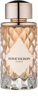 Boucheron Place Vendôme Eau de Parfum for Women 100 ml