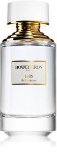 Boucheron Iris de Syracuse парфюмна вода унисекс 125 мл.