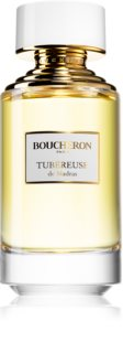 Boucheron Tubéreuse de Madras parfumska voda uniseks 125 ml