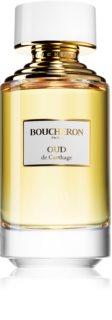 Boucheron Oud de Carthage woda perfumowana unisex 125 ml