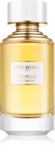 Boucheron Vanille de Zanzibar parfumska voda uniseks 125 ml