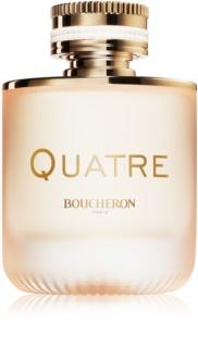 Boucheron Quatre En Rose eau de parfum para mujer 100 ml