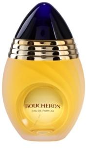 Boucheron Boucheron Eau de Parfum Damen 100 ml