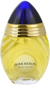 Boucheron Boucheron Eau de Toilette for Women 50 ml