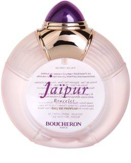 Boucheron Jaipur Bracelet eau de parfum teszter nőknek 100 ml
