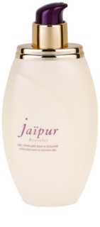 Boucheron Jaipur Bracelet Shower Gel for Women 200 ml