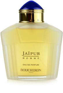 Boucheron Jaïpur Homme Eau de Parfum for Men 100 ml