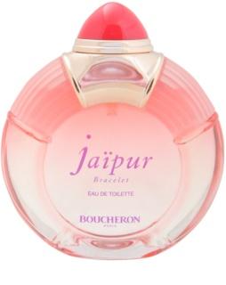 Boucheron Jaipur Bracelet Summer toaletna voda za žene 100 ml