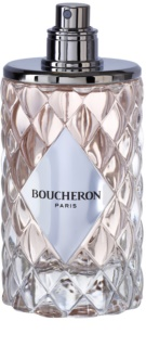Boucheron Place Vendôme eau de toilette teszter nőknek 100 ml