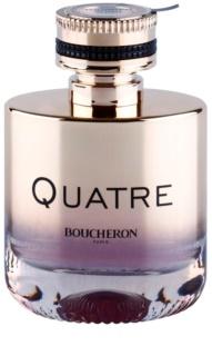 Boucheron Quatre Limited Edition 2016 parfemska voda za žene 100 ml
