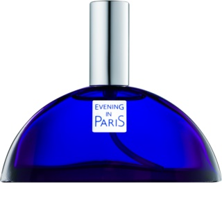 Bourjois Evening in Paris Eau de Parfum für Damen 50 ml
