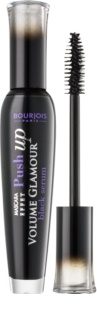 Bourjois Volume Glamour Mascara for Volume and Definition