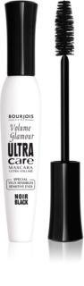 Bourjois Mascara Volume Glamour Ultra-Care Volumizing Mascara