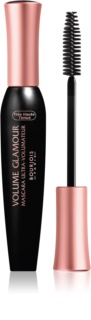 Bourjois Volume Glamour Mascara voor Volume en Volle Wimpers