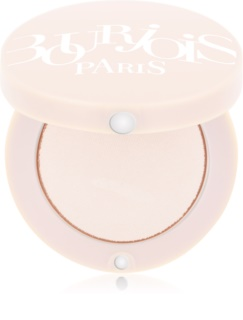 Bourjois Little Round Pot Mono cienie do powiek