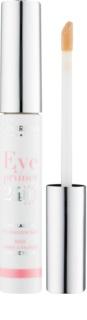Bourjois Eye Primer 24H prebase de maquillaje de larga duración prebase para sombras