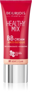 Bourjois Healthy Mix crema BB