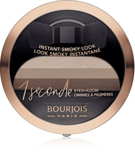 Bourjois 1 Seconde