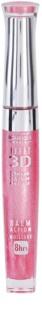 Bourjois 3D Effet Gloss brillant à lèvres