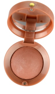 Bourjois Blush rumenilo