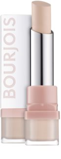 Bourjois Blur The Lines Concealer