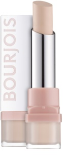 Bourjois Blur The Lines corretor